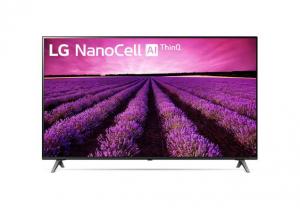 LG Smart televizor 49SM8050PLC
