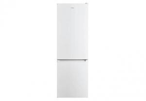 Candy Kombinovani frižider CMDS 6182 W