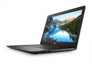 """Dell Laptop Inspiron 3593 NOT15134 15,6""""/Intel Core i3/8 GB/256 GB SSD - Crni"""