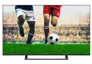 Hisense Smart televizor 65A7300F