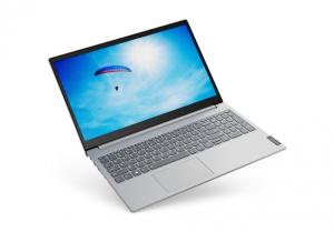 "Lenovo Laptop 20SM0041YA 15,6""/Intel Core i7/8 GB/512 GB SSD"
