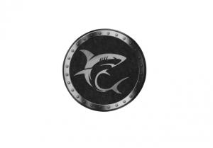 White Shark Podloga za miš MP-1964 Minotaur