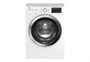 Beko Mašina za pranje veša WUE 8736 XN