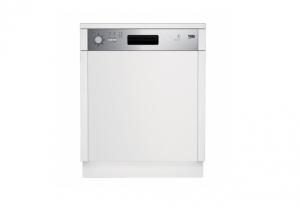 Beko Mašina za pranje sudova DSN05311X