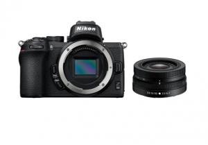Nikon Foto-aparat SRL Z50