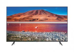 """Samsung Smart televizor 55"""" UE55TU7172UXXH"""