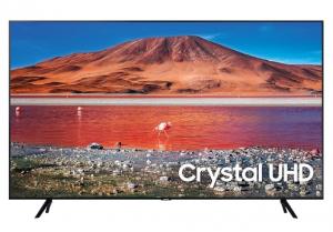 """Samsung Smart televizor 55"""" UE55TU7072UXXH"""