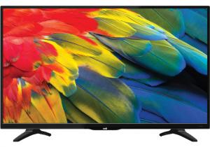 Volt Televizor 32VHD20BT2
