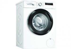 Bosch Mašina za pranje veša WAN28160BY