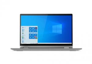 "Lenovo Laptop 81X1008WYA 14""/Intel Core i7/16 GB/512 GB/Windows 10 Pro 64"