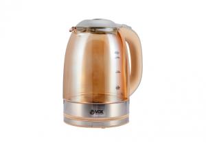 VOX Kuvalo za vodu WK 8009
