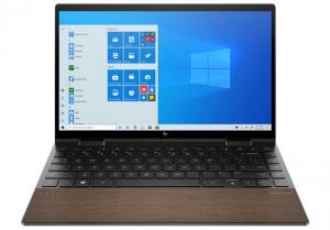 """HP Laptop 1Z9M6EA 13,3""""/AMD Ryzen 7/8 GB/1 TB SSD/Windows 10 Home 64"""