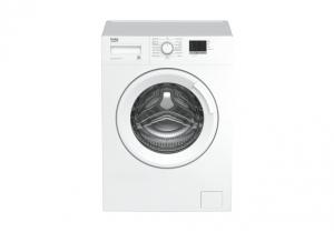 Beko Mašina za pranje veša WRE 7511 XWW