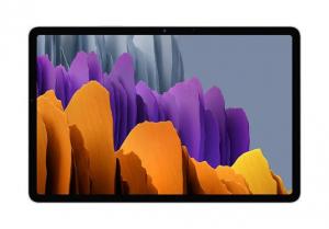 Samsung Galaxy Tab S7 Wi-Fi - Srebrni