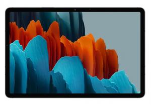 Samsung Galaxy Tab S7 LTE - Crni