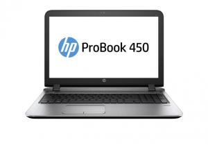 "HP Laptop 3M331EA 13,3""/AMD Ryzen 5/8 GB/512 GB/Windows 10 Home 64"