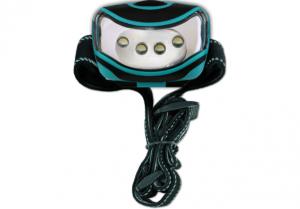 Varta Baterijska lampa Outdoor Sports H10