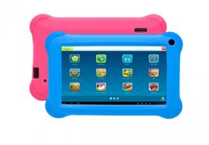 Denver Tablet TAQ-70353