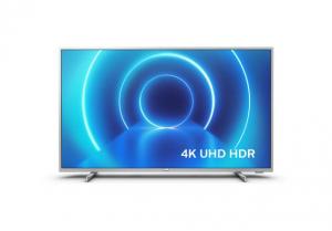Philips Smart televizor 58PUS7555/12