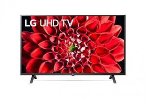 LG Smart televizor 55UN70003LA