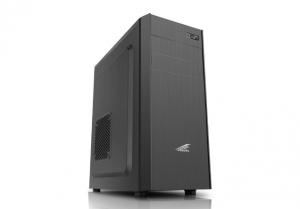 Altos Desktop računar Hunter I Castor AMD Ryzen 3/8 GB DDR4/240 GB SSD