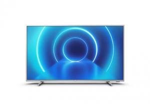Philips Smart televizor 50PUS7555/12