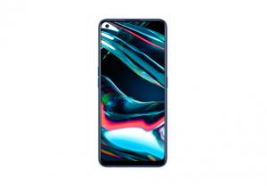 Realme 7 Pro 8 GB / 128 GB - Plavi