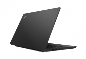"Lenovo Laptop 20RD0016CX-2YW 15,6""/Intel Core i7-10510U/16 GB DDR4/512 GB SSD/Windows 10 Pro 64"