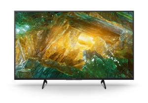 "Sony Smart televizor 49"" KD49XH8096BAEP"