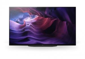 Sony Smart televizor KD48A9BAEP