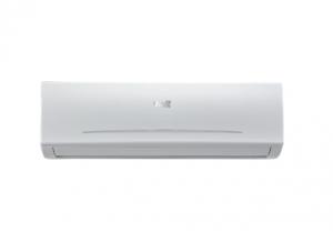 Volt Inverter klima VAC-12K/AV.UVC.WF-I