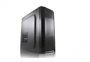 Altos Desktop računar Dorna CT, LGA1151 i5-9400/H310M-K/8 GB/240 GB SSD/500 W