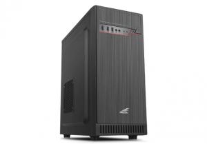 Altos Desktop računar Flint, LGA1151 i3-9100/B365M/8 GB/240 GB SSD