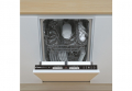 Candy Ugradna mašina za pranje sudova CDIH 1L952