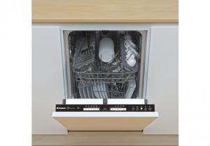 Candy Ugradna mašina za pranje sudova CDIH 2L1047