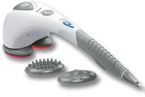 Beurer masažer MG 80