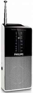 Philips radio tranzistor AE 1530