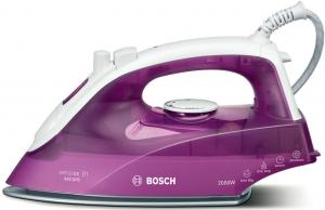 Bosch pegla TDA 2630