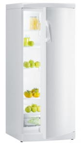 Gorenje frižider R6295W