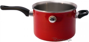 Metalac lonac za kuvanje na pari M 053041
