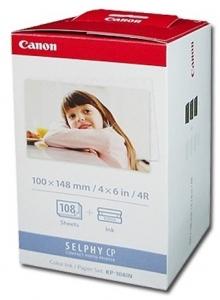 CANON Papir KP 108IN