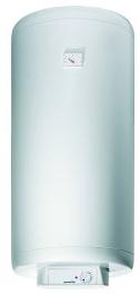 Gorenje bojler GBFU 50L