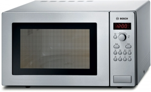 Bosch mikrotalasna rerna HMT 84M451