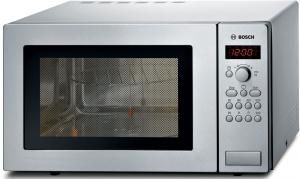 Bosch mikrotalasna rerna HMT 84G451