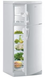Gorenje Kombinovani frižider RF6275W