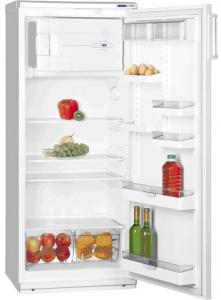 Elin frižider MX 2823