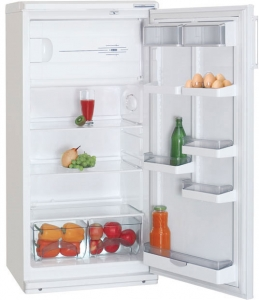 Elin frižider MX 2822