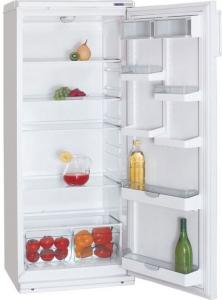 Elin frižider MX 5810