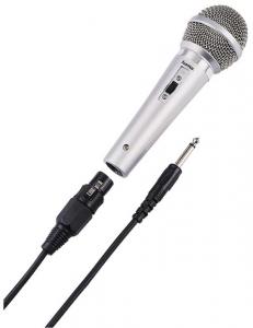 HAMA Mikrofon DM 40 HAMA