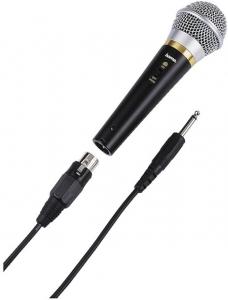HAMA Mikrofon DM 60 HAMA